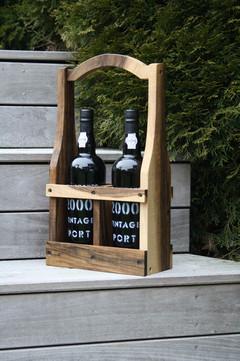 Wine_Carrier