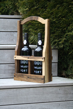 Wine_Carrier