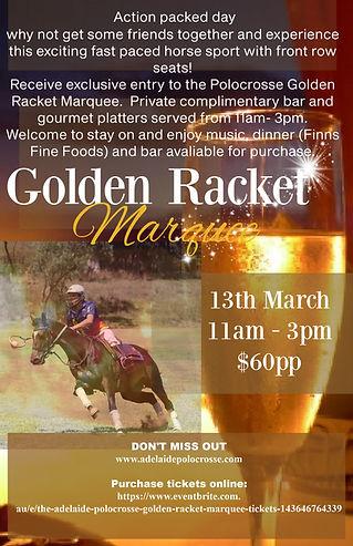 Golden Racket Marquee.jpg