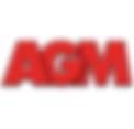 AGM_logo_twitter.png