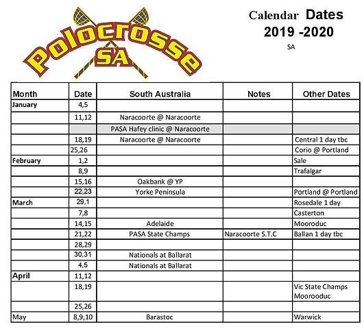 SA Calendar w  Vic dates 2019-2020 V2[22