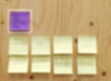 Privacy, Data, Data privacy, data design, design, design research, research, questions,