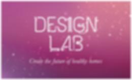 Research, Design Research, Behviours, User behaviours, adhoc, adhocism, adhoc behaviours, insights, research designer, London, Young Industrial Designer, Industrial Design, Electrolux Design Lab 2014, Industrial Designer, Product Designer,