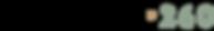 logo_salazar.png