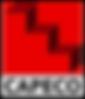 capeco_logo.png
