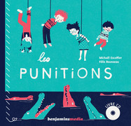 Les punitions