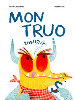 LEETRA-Monstruo-Voraz-portada-libro-mini
