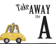 Take away (online-video-cutter.com) (1).