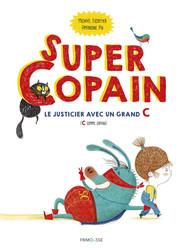 Super Copain