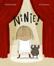 Ninie.jpg