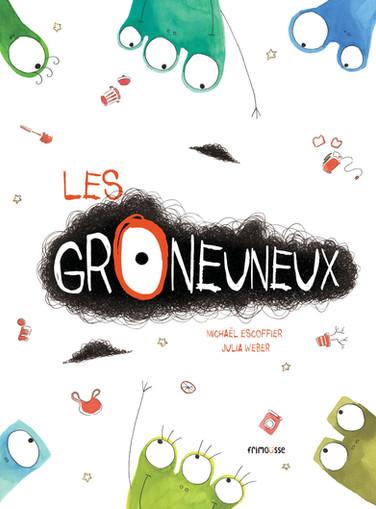 Les%2520Groneuneux_edited_edited.jpg