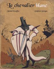 Le chevalier blanc