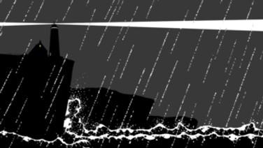 Le gardien des océans.mov