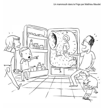 Mammouth_dans_le_Frigo_1.jpg