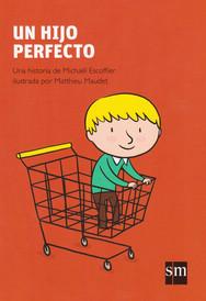 un-hijo-perfecto-D_NQ_NP_887822-MCO26667