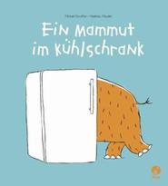Ein mammut im kühlschrank.jpg