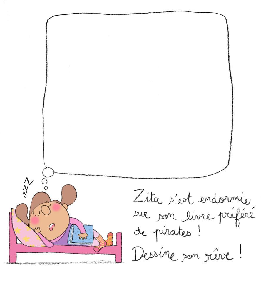 dessine rêve Zita.jpg