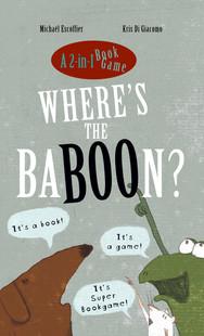 baBOOn-1.jpg