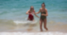 Maui Beach Day_ Schiltz-3.jpg