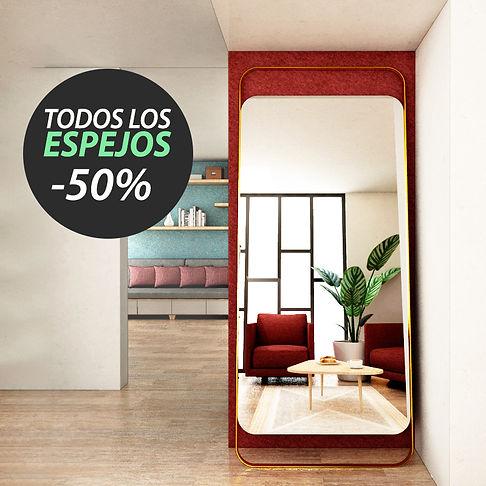 ESPEJOS 50.jpg
