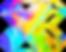 LOGO WEB MOB-X.png