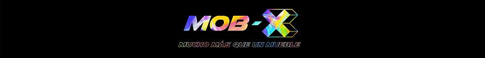 banner AGOSTO 2020.jpg
