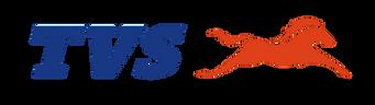 tvs-png-image-tvs-motor-company-logo-png