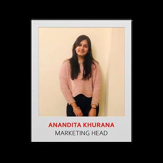 5. Anandita Khurana MARKETING.png