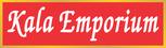 kala-emporium.png