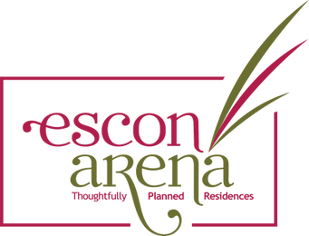 ESCON AREAN PNG.png