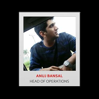 4. Anuj Bansal OPERATIONS.png