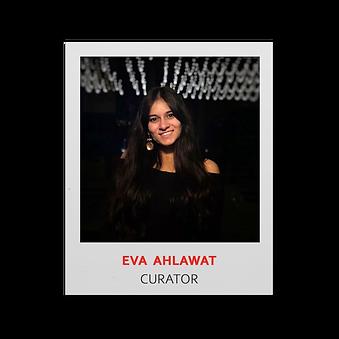 3. Eva Ahlawat CURATOR.png