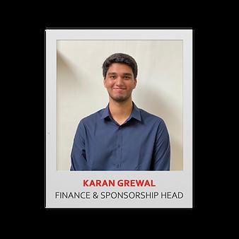 5. Karan Grewal FINANCE.png