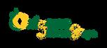 Oxizone png logo.png