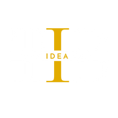 TheIdeaBox-Logo(Black).png