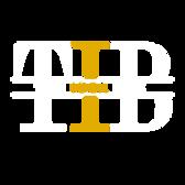 TheIdeaBox-Logo(Black).png