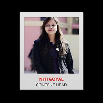 4. Niti Goyal CONTENT.png