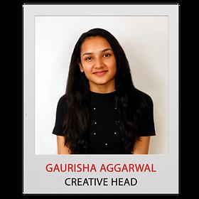 8. GAURISHA AGGARWAL.png