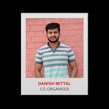 2. Danish Mittal CO-ORGANISER.png
