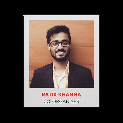 2. Ratik Khanna CO-ORGANISER.png