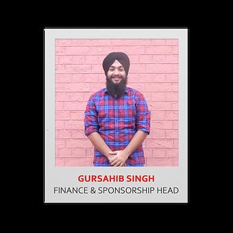8. Gursahib Singh FINANCE.png