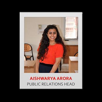 9. Aishwarya Arora PR.png
