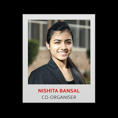 2. Nishita Bansal CO-ORGANISER.png