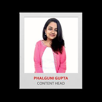 8. Phalguni Gupta CONTENT.png