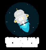 Space Jam Logowhite.png