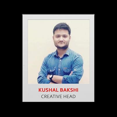 3. Kushal Bakshi CREATIVE.png