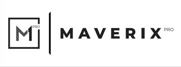 Maverix Pro.png