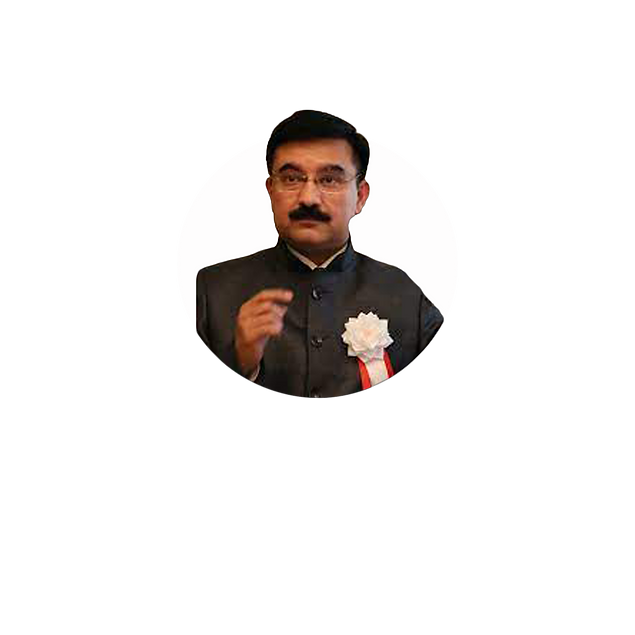 HEMANT GOSWAMI.png