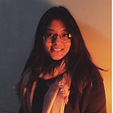 Curator-Pranjal Gupta.jpeg