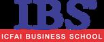 IBS-logo-4.png